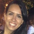Dra. Micaelly de Brito Ribeiro (Cirurgiã-Dentista)