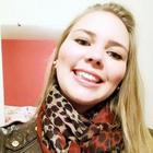 Dra. Isabelle Landim (Cirurgiã-Dentista)
