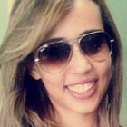 Lenise Alencar (Estudante de Odontologia)