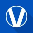 VIPI (Produtos Odontológicos)