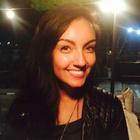 Jéssica Gomes (Estudante de Odontologia)