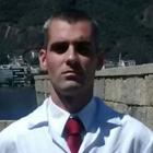 Dr. Igor Mosci (Cirurgião-Dentista)