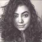 Laissa Santos (Estudante de Odontologia)