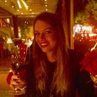 Dra. Alessandra Franzoni B. Lara (Cirurgiã-Dentista)
