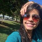 Laryssa Costa (Estudante de Odontologia)