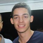Guilherme Eduard Ferreira (Estudante de Odontologia)