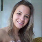 Leticia Felipe (Estudante de Odontologia)
