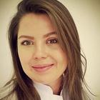 Dra. Rafaela Garbosa (Cirurgiã-Dentista)