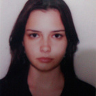 Nahyara Aline Santos de Luna (Estudante de Odontologia)