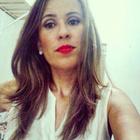 Dra. Ana Paula Teixeira Neves (Cirurgiã-Dentista)