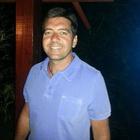 Dr. Marcelo Gama (Cirurgião-Dentista)