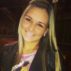 Ana Clara Prestridge (Estudante de Odontologia)