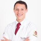 Dr. Vinícius Franklin Ramos (Cirurgião-Dentista)