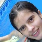 Juliana Cequinato (Estudante de Odontologia)