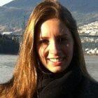 Dra. Bruna Michels (Cirurgiã-Dentista)