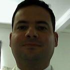 Dr. Carlos Freitas (Cirurgião-Dentista)
