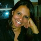 Dra. Bruna Zubi (Cirurgiã-Dentista)