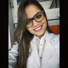 Dra. Amanda Ferreira (Cirurgiã-Dentista)