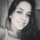 Miriane Varela Silveira (Estudante de Odontologia)