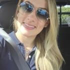 Dra. Fernanda Jacob Salerno (Cirurgiã-Dentista)