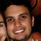 Vinicius Cavalcanti (Estudante de Odontologia)