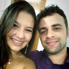 Carolina Neu Gabriel de Oliveira (Estudante de Odontologia)