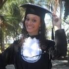 Lorena Ribas Cardoso (Estudante de Odontologia)