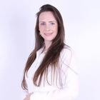 Dra. Patricia Durigon Perosa (Cirurgiã-Dentista)