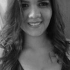 Natália Costa (Estudante de Odontologia)
