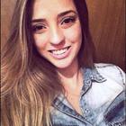 Larissa da Silva Rodrigues (Estudante de Odontologia)