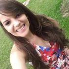 Marina G. de Andrade (Estudante de Odontologia)