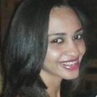 Vanessa Lemos (Estudante de Odontologia)