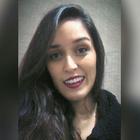Paola Fonseca (Estudante de Odontologia)