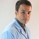 Dr. Nilton Junior (Cirurgião-Dentista)