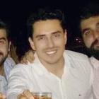 Anderson Freitas Mourão (Estudante de Odontologia)