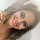 Dra. Alica Sousa Matos (Cirurgiã-Dentista)
