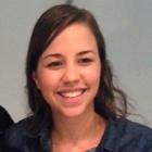 Ana Maria Meireles (Estudante de Odontologia)