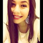 Julia Hoffman Camara e Silva (Estudante de Odontologia)