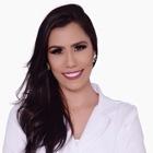 Dra. Júlia de Carvalho (Cirurgiã-Dentista)