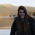 Camila de Queiroz Torres Barros (Estudante de Odontologia)