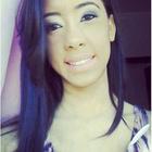 Fernanda Rocha (Estudante de Odontologia)
