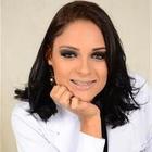 Anna Karolina Lopes Kiffer (Estudante de Odontologia)