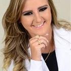 Larissa Alberoni Brandao (Estudante de Odontologia)