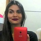 Carla Quintino (Estudante de Odontologia)