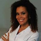 Dra. Paula Juliene Teles Alves (Cirurgiã-Dentista)