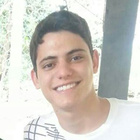 Luiz Henrique de A. Bochio (Estudante de Odontologia)