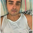 Ciro Augusto (Estudante de Odontologia)