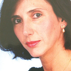 Dra. Maria Christina Brunetti (Periodontista Mestre  Doutora)
