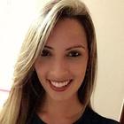 Dra. Gabriela Barbosa Diaz (Cirurgiã-Dentista)