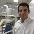 João Henrique Cardoso (Estudante de Odontologia)